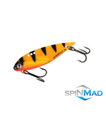 Spinmad Amazonka 5g 0411
