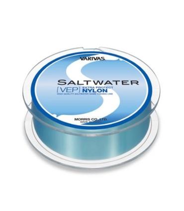 Varivas Saltwater VEP Nylon 0,215mm - 150 m