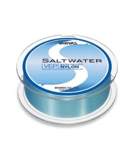 Varivas Saltwater VEP Nylon 150m - 0,30mm 14lb