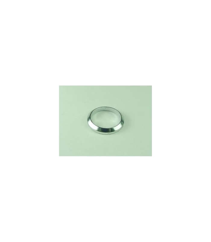 Pierścień AR Silver Slim