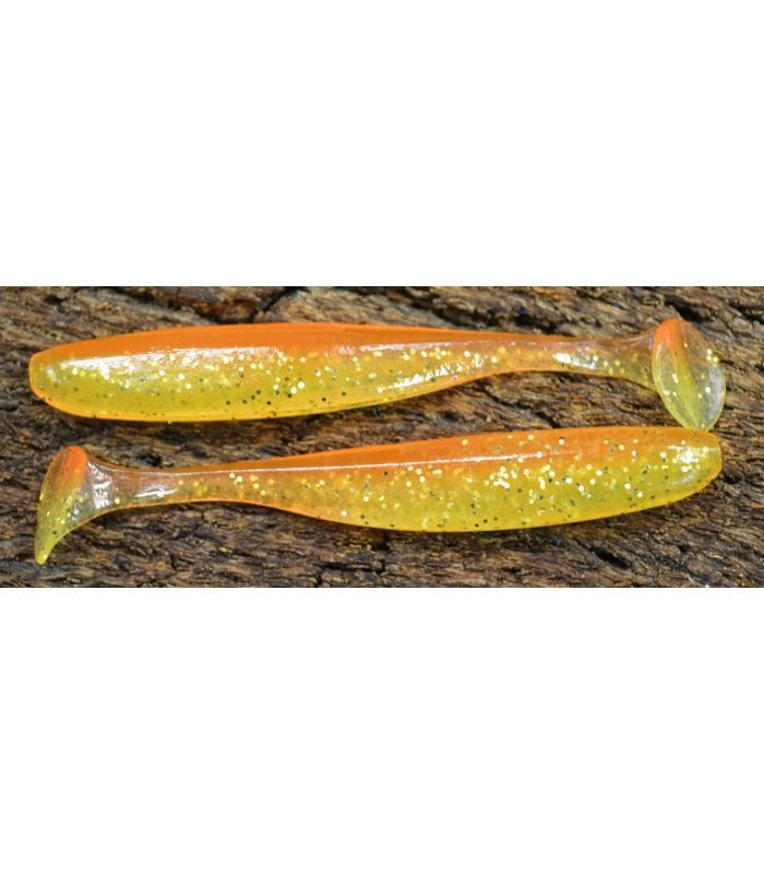 "Easy Shiner 2"" - 5 cm 441 orange shiner"