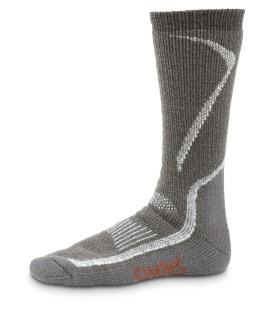 Simms Exstream Wading Sock skarpety