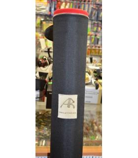 Tuba Art-Rod średnica wew. 8,5 cm - 132 cm