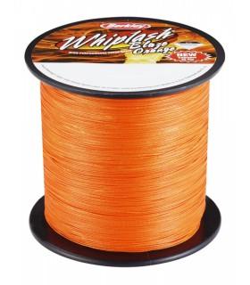 Berkley Whiplash Blaze Orange 0.06 10.6kg