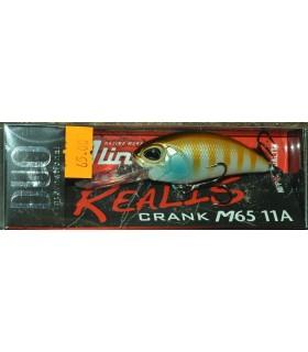 Realis Crank  ACC3075 Fade Gill