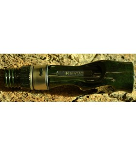 Matagi ACS-SD16 Olive Drab Marble