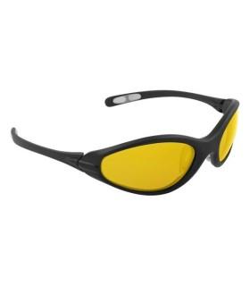 Shimano Curado okulary polaryzacyjne