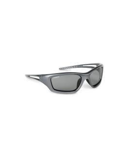 Shimano BIOMASTER okulary polaryzacyjne