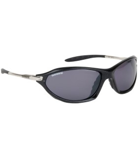 Shimano Forcemaster XT okulary polaryzacyjne