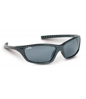 Shimano Technium okulary polaryzacyjne