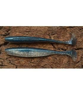 "Easy Shiner 3"" 7,5 cm  LT20 Silver Bluegill"