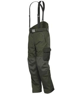 Spodnie Geoff Anderson Urus 4 zielone