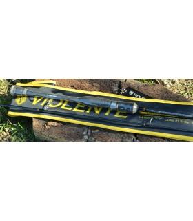 ViOLENTE VLL-77-S