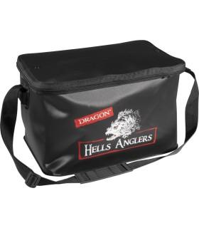 Dragon Hells Anglers pojemnik wodoodporny M