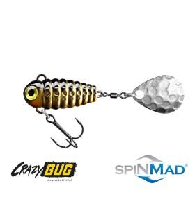 Spinmad Crazy Bug 6g 2508