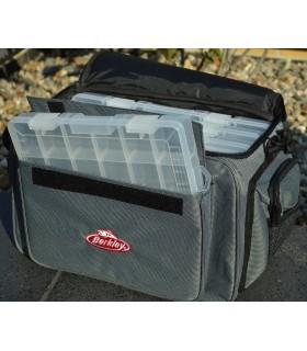 Berkley Midi Ranger torba...