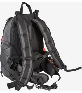 DRAGON HELLS ANGLERS: Plecak 95-12-000