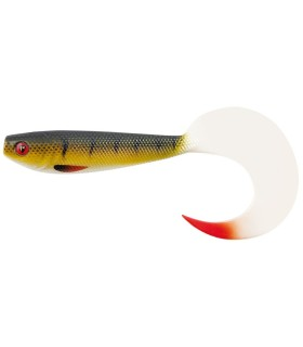 Fox Pro Grub 8cm Perch