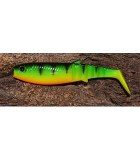 Cannibal 6.8cm - 20 Firetiger New!