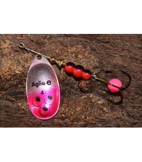 MEPPS Aglia-E Nr4 Pink