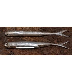 FISH ARROW FLASH-J SPLIT SW...