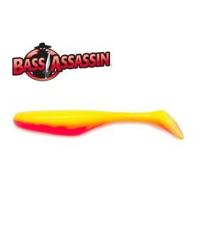 Walleye Assassin 4'' 9cm...