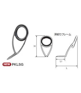 Fuji SiC PKLSG Slim