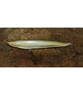 Wobler Tarnus 11cm