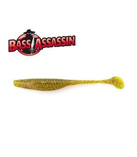 "Bass Assassin 5"" Sea Shad..."