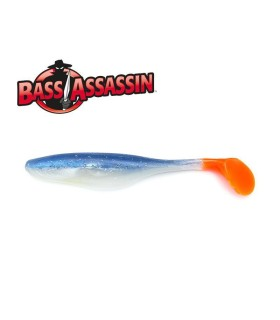 "Bass Assassin 6"" Sea Shad -..."