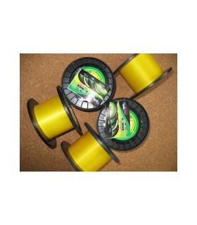 Power Pro Hi-Vis Yellow...