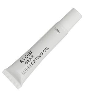 Ryobi Oil 10ml