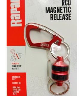 RAPALA Klips Magnetyczny...