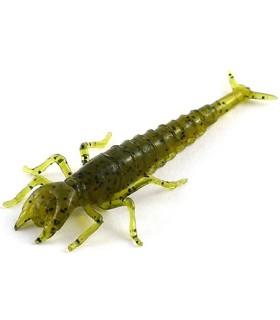 "Fishup Diving Bug 2""(50mm)..."