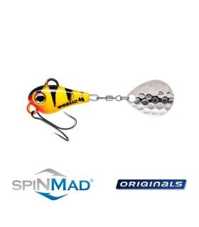 Spinmad Big 4g 1214