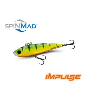 Spinmad Impulse 10cm 2706