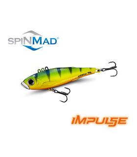 Spinmad Impulse 7cm 2606