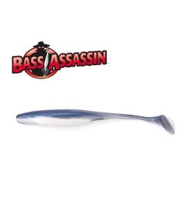"Bass Assassin 5"" Sea Shad -..."