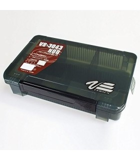 Versus VS-3043 NDD Gun Smoke