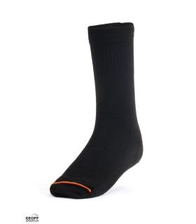 Geoff Anderson Liner Sock...