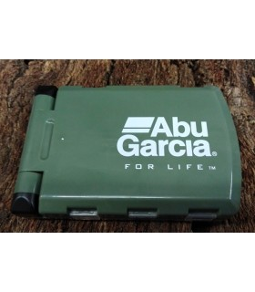 Abu Garcia Pudełko VS-355SS
