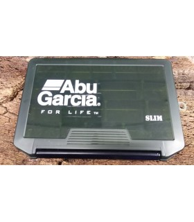 Abu Garcia Pudełko...