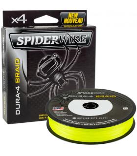 SpiderWire Dura 4...