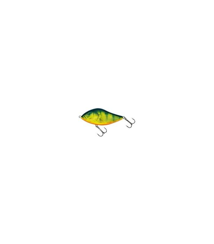 Salmo SLIDER 10 Floating RHP