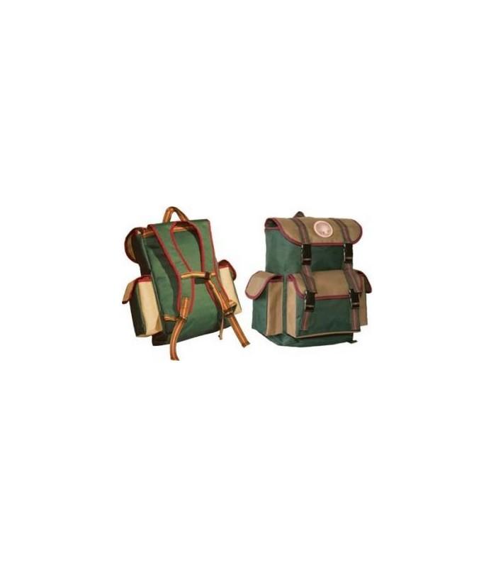 Salix Alba Klasyczny plecak (średni)