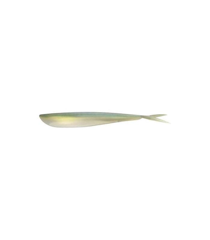 Fin-S Fish 6cm 218 Ayu