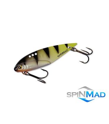 Spinmad Amazonka 5g 0401