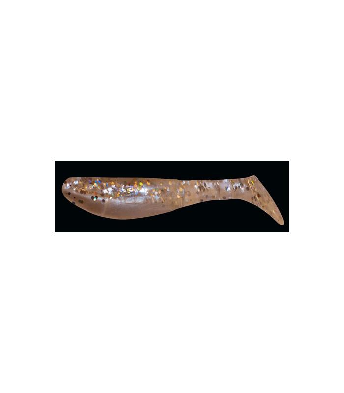 "Kopyto BLS 2.5"" / 6.35 cm Laminat L 004"