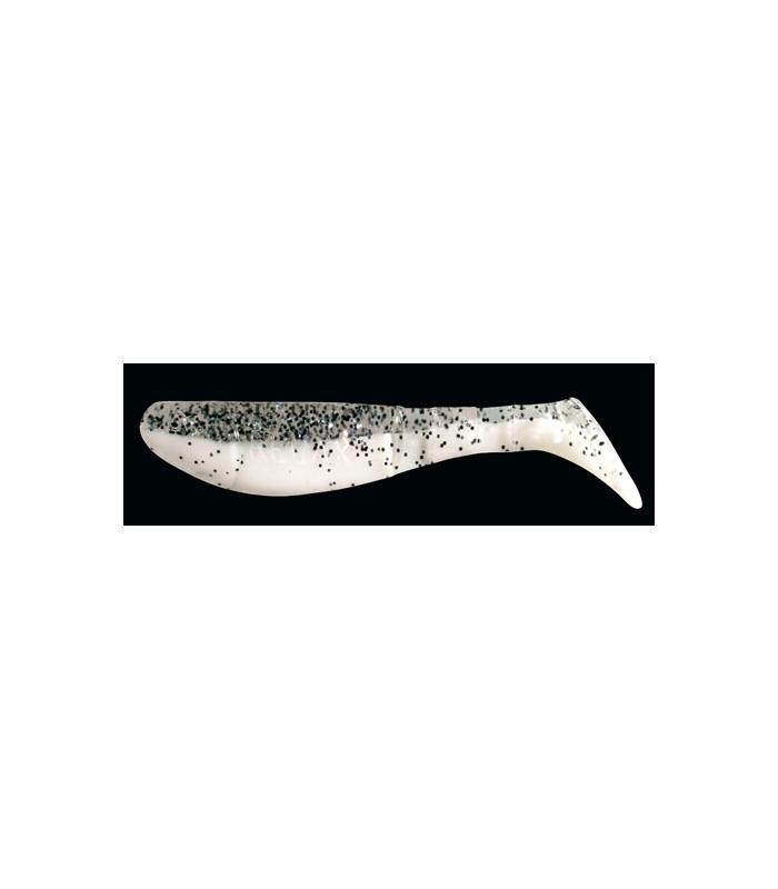 "Kopyto BLS 2.5"" / 6.35 cm Laminat L 007"