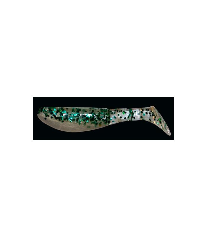 "Kopyto BLS 2.5"" / 6.35 cm Laminat L 156"